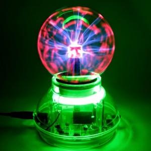 Sphere Night Light Lamp Lighting