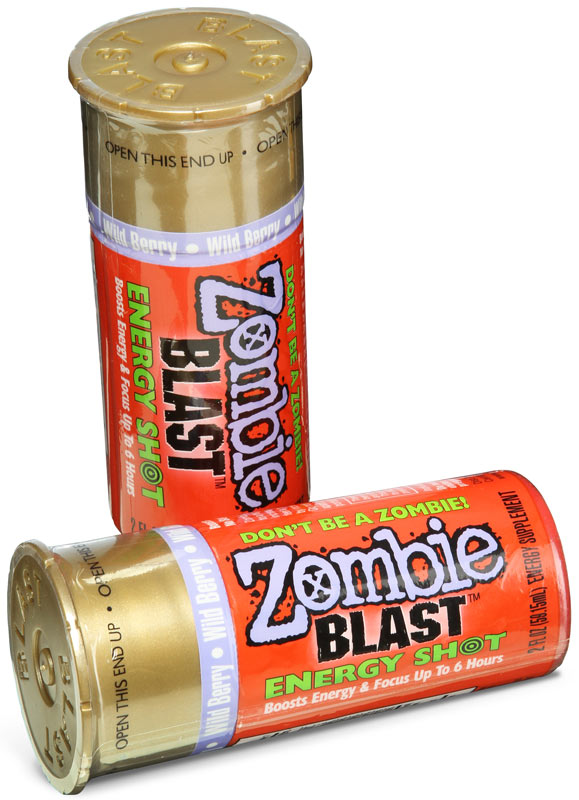 f05f_zombie_blast_energy_shots