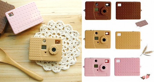 fuuvi-biscuit-camera-1