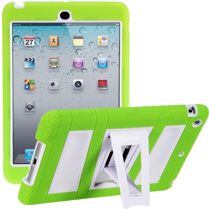 ArmorBox Stand Series For Apple iPad Mini