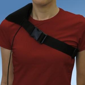 hot-touch-heat-belt-warmer-1
