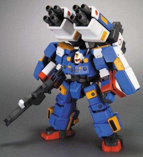 Super Robot Wars R-2 Powered