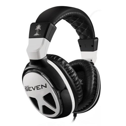 Ear Force M Seven Mobile Headset