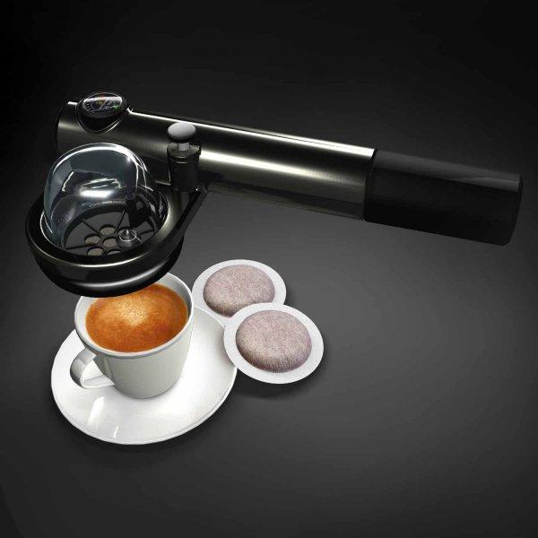 Handpresso Espresso Machine Handpresso Wild