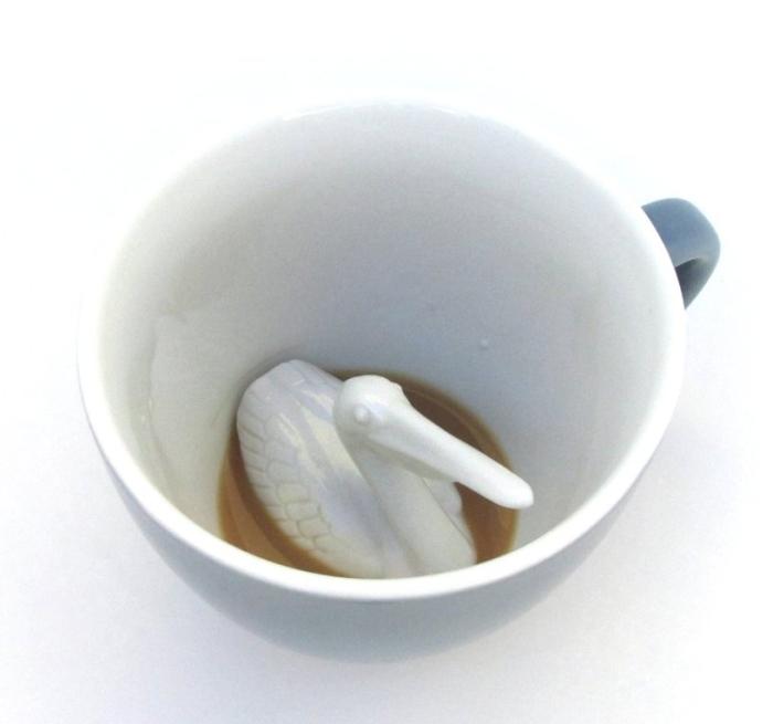 Pelican Cup