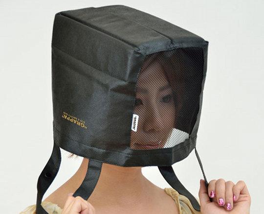 grappa-bag-earthquake-protection-helmet-6