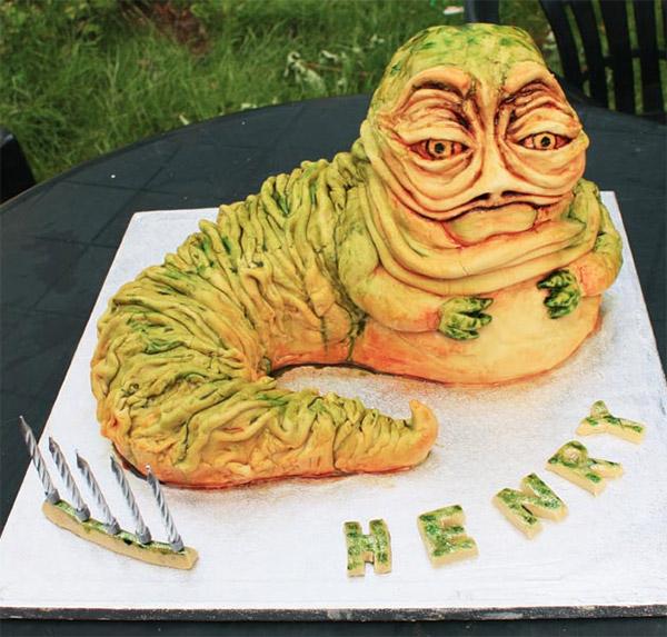 jabba_the_hutt_cake_1