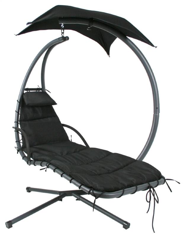 River Cottage Gardens Dream Chair