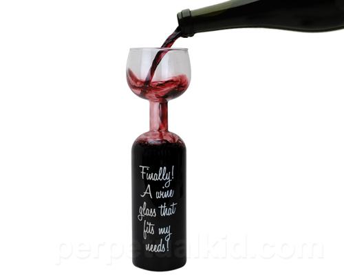 WINE-1581