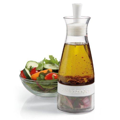 Salad Zinger Salad Dressing Infuser