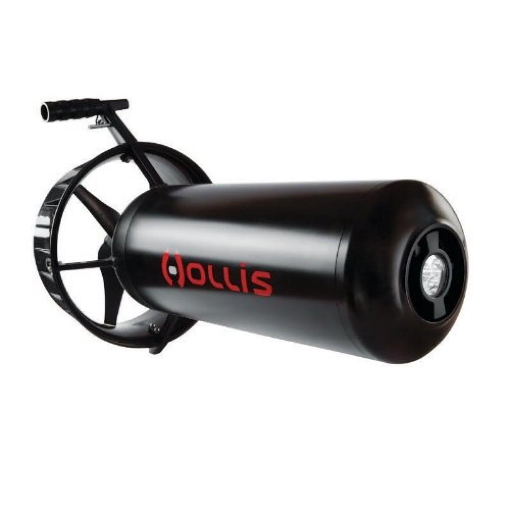 sea jet underwater dpv scooter gadgets matrix