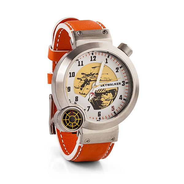 ee49_designer_star_wars_watches_luke