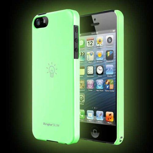 Glow In The Dark Iphone  Case Amazon