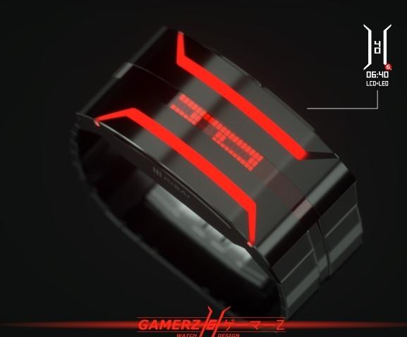 gamerz-2z