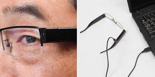 mitamanma-megane-glasses-in-built-hd-camera-1