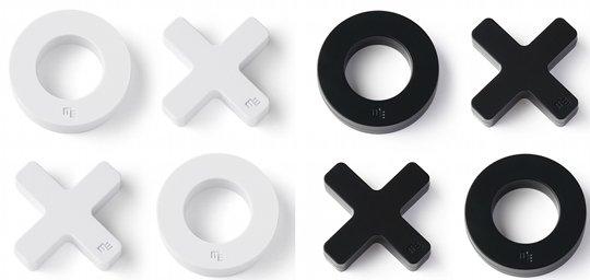 quale-designer-magnet-3