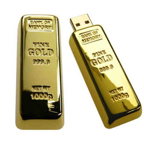 16 GB USB Flash Drive