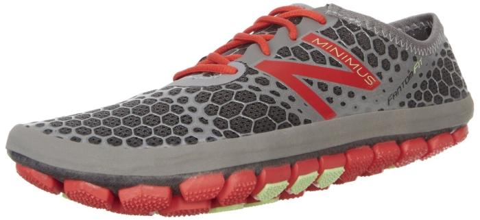 Women's WR1 Minimus Running Shoe