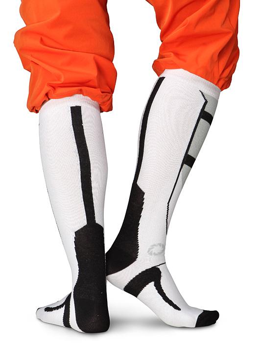11b9_portal_socks