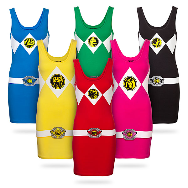 11c2_power_ranger_tunic_tanks