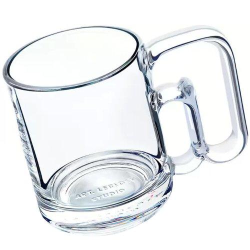 3g Mug