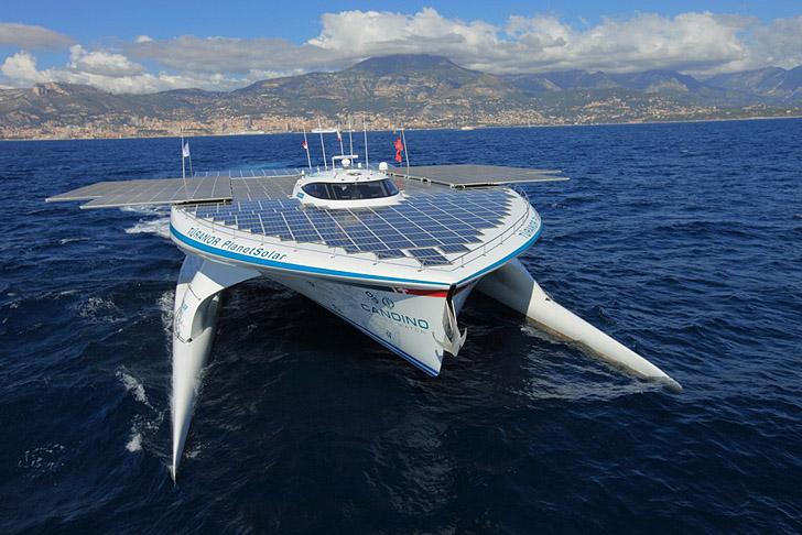 TÛRANOR-PlanetSolar-Catamaran-1