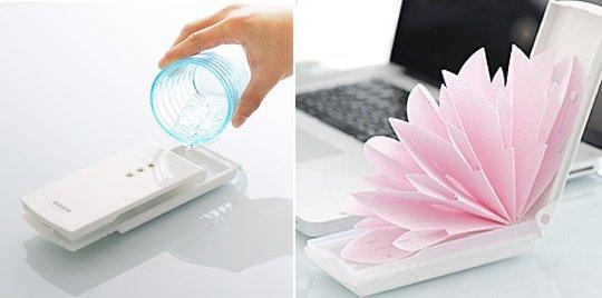 chokotto-oasis-paper-humidifier-2