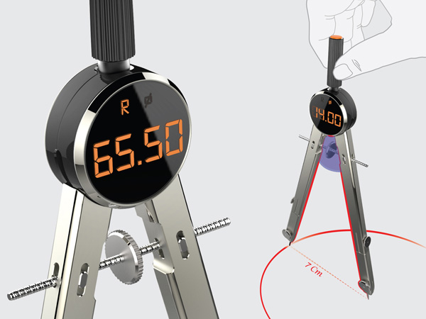 compass_02