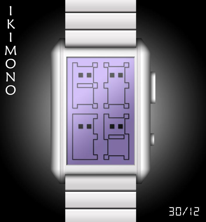 ikimono_1