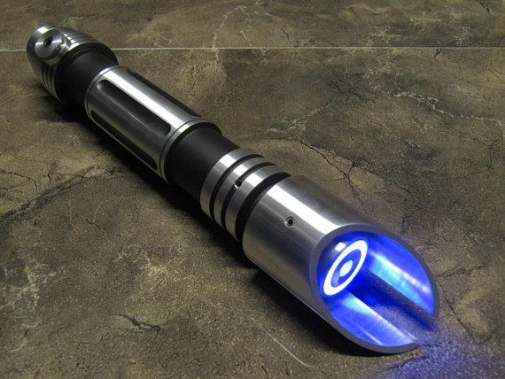 ultra bright LED Saber