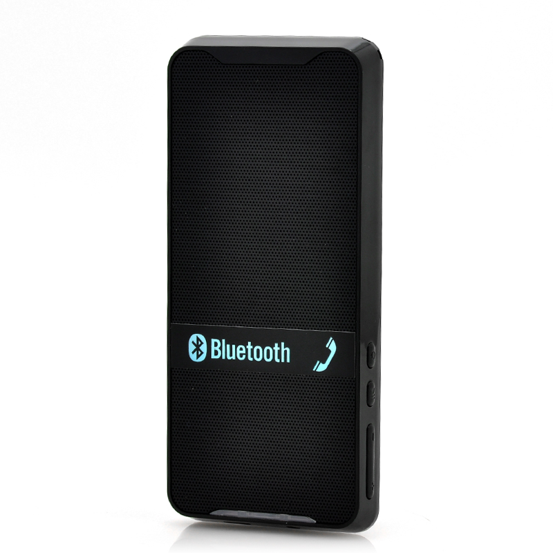 "Bluetooth Speaker ""Ifimax K230"""