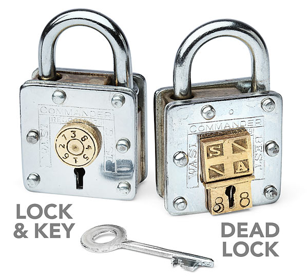 123e_houdini_puzzle_locks