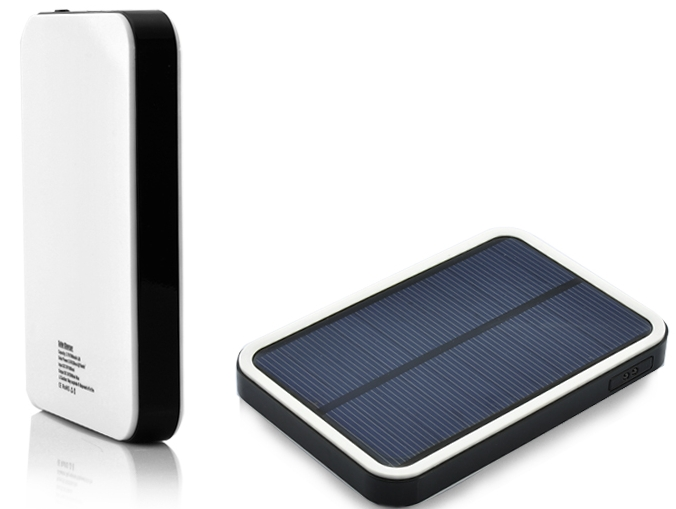 Solar_Battery_Charger_Solar_pYmofHlK