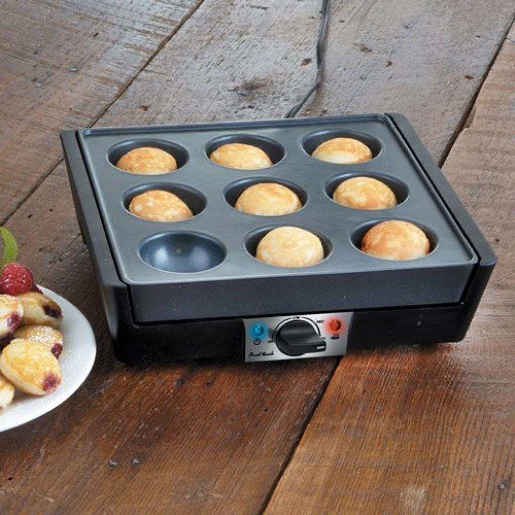 Best Cake Baking Gadgets