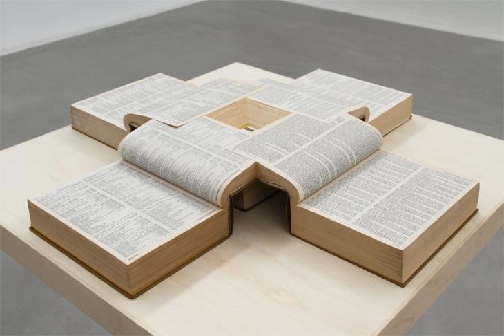 odires-mlaszho-brazil-pavilion-venice-art-biennale-01