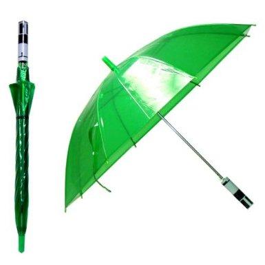 Star Wars Lightsaber Plastic Umbrella Gadgets Matrix