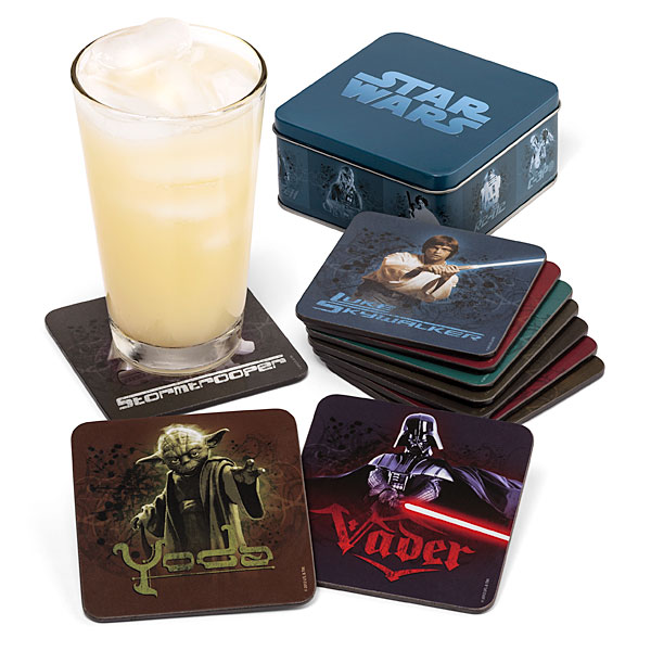 11f7_star_wars_character_coasters