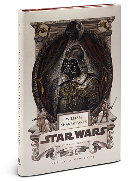 12bf_shakespeare_star_wars_book