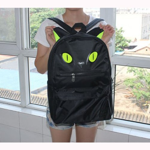 Backpack Night Owl Backpack