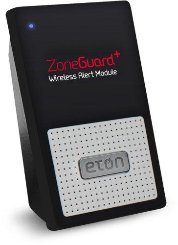 Eton ZoneGuard