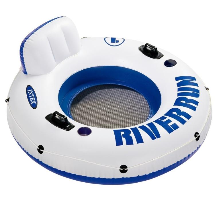 Intex River Run I