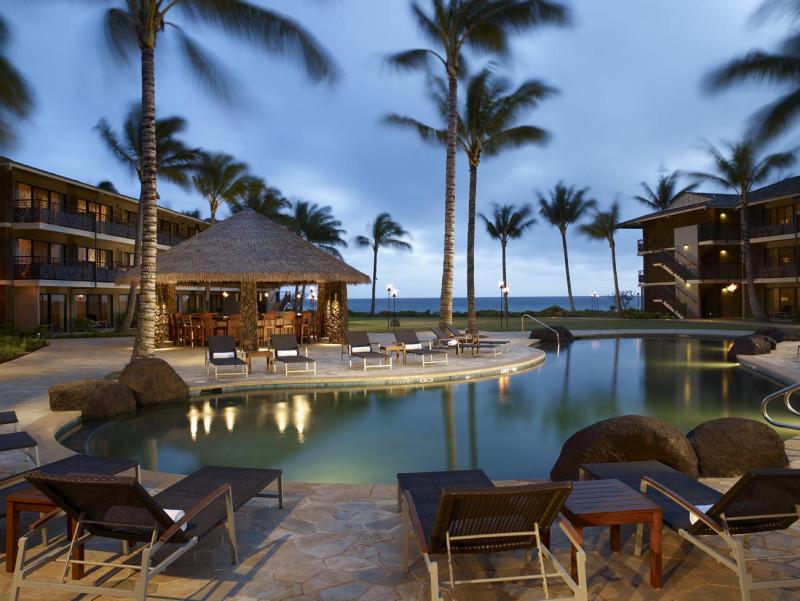 Koa-Kea-Resort-Hotel-at-Poipu-Beach-009
