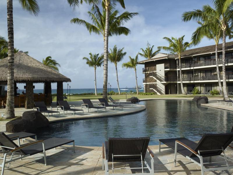 Koa-Kea-Resort-Hotel-at-Poipu-Beach-010