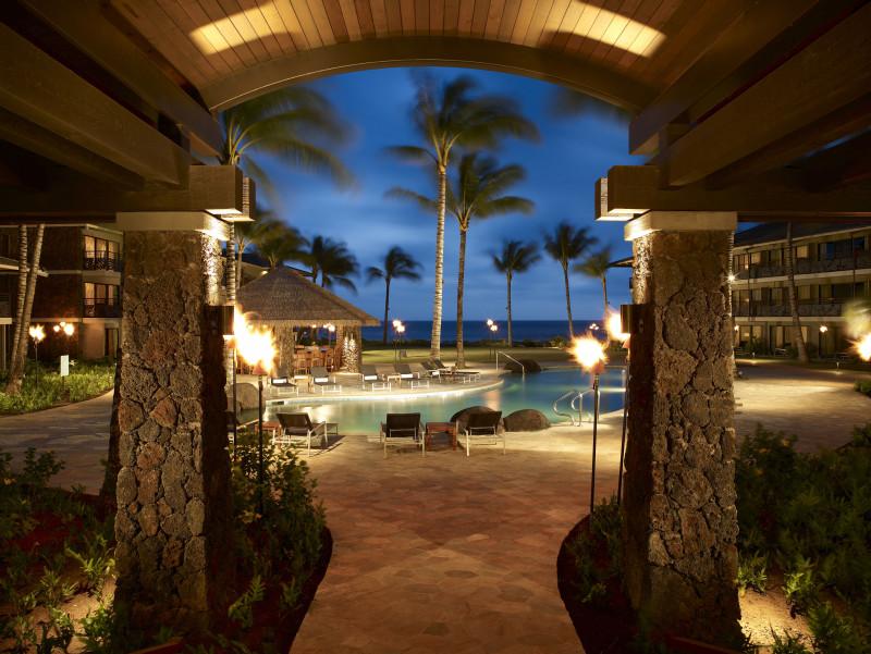 Koa-Kea-Resort-Hotel-at-Poipu-Beach-012