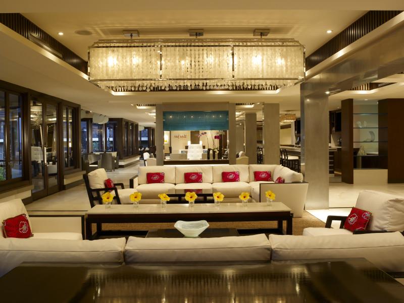Koa-Kea-Resort-Hotel-at-Poipu-Beach-013