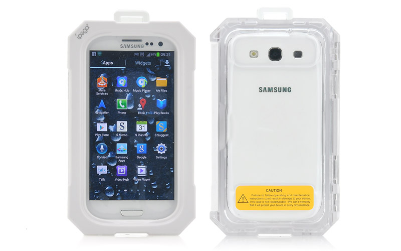 Waterproof_Case_for_Samsung_G9morMvr