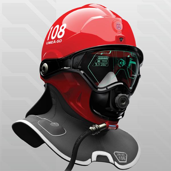 fireman_helmet