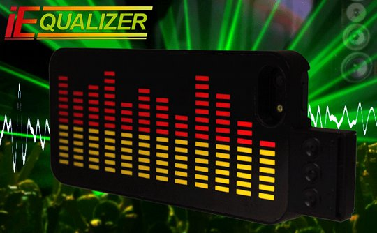 iequalizer-iphone-5-case-2
