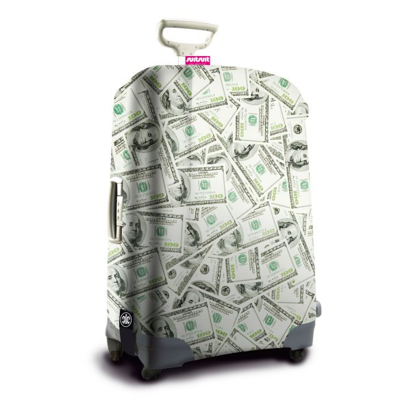 suitsuit_dollar_1(1)