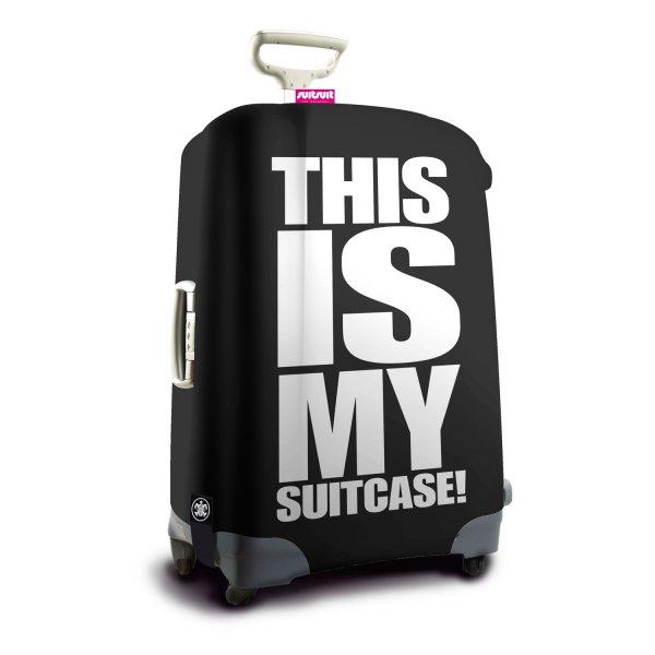 suitsuit_slogan_1(1)